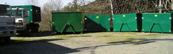 Seattle Dumpster Rentals Variety Sizes Available