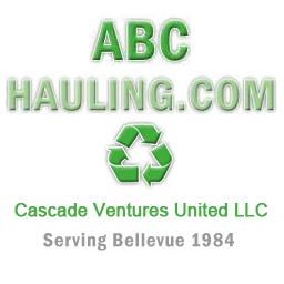 ABC Hauling